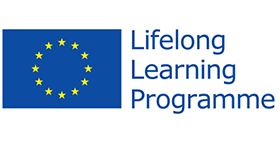 LIFELONG LEARNING</br>PROGRAMME
