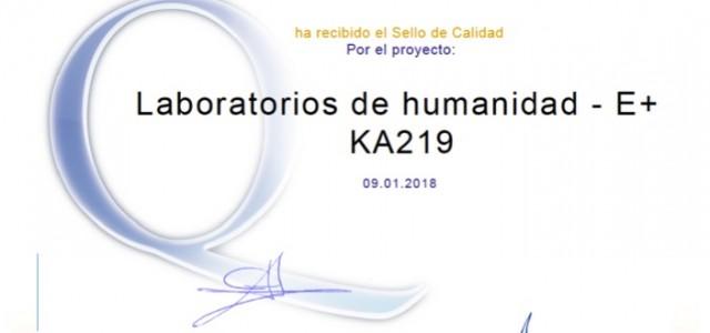 sello human